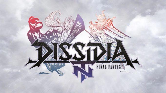 Kam'lanaut di Final Fantasy XI è ora disponibile con il Season Pass di Dissidia Final Fantasy NT News Videogames