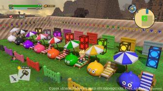 Dragon-Quest-Builders-2-7