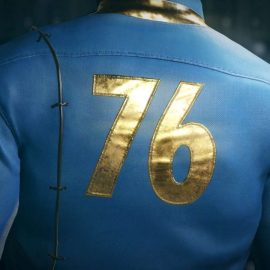 Fallout 76 L'aggiornamento gratuito Wild Appalachia è disponibile