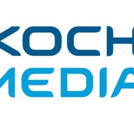 Koch Media Italia e Hori – Alleate per portare il meglio dell'offerta di accessori Gaming in Italia