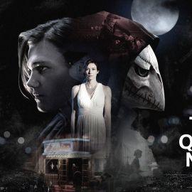 The Quiet Man – Ecco il Team che ha realizzato il videogioco