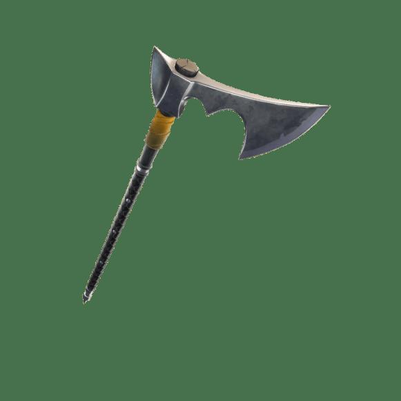 Fortnite - Svelate tutte le skin di Halloween News Videogames