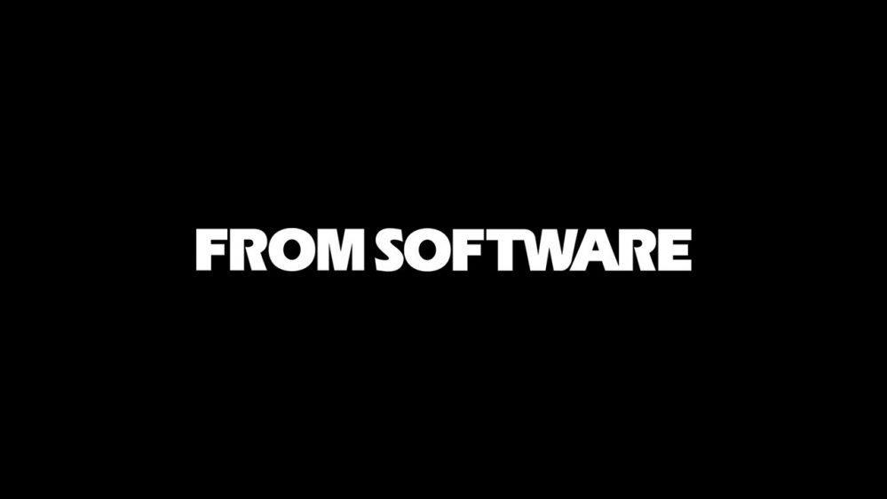 From Software - La software house terrà un evento in Giappone News Videogames