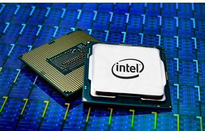 Intel potrebbe rimuovere la retrocompatibilità dai processori Comet Lake Hi-Tech Nerd&Geek