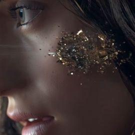 Cyberpunk 2077 – Storia principale e missioni secondarie si intrecceranno