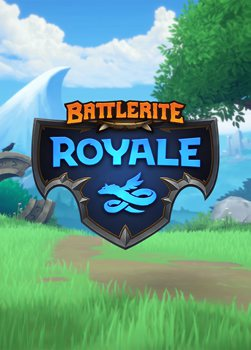Battlerite Royale – Anteprima PC – MOBA e Royale si fondono!