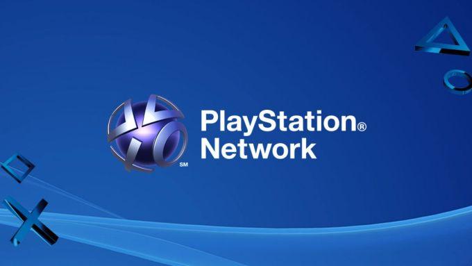 ID PSN - Forse tra non molto si potranno cambiare i nomi News Videogames
