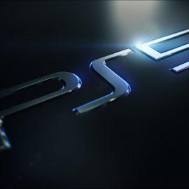 PS5 e Xbox Scarlett –  Next gen e cloud gaming, sarà possibile?