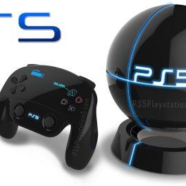 Playstation 5 – La Nuova Console Sony Presentata all'inizio del 2019?