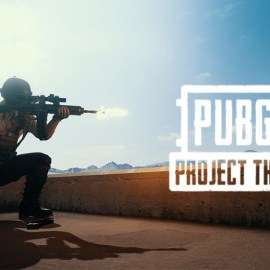 PUBG Thai – Arriva la versione per i pc di fascia bassa