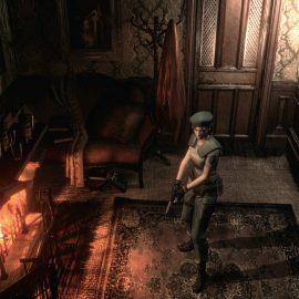Resident Evil, Resident Evil 0 e Resident Evil 4 in arrivo su Nintendo Switch
