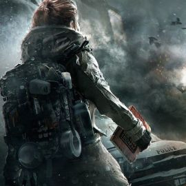 The Division 2 – Nel gioco ci saranno armi esotiche come in Destiny 2