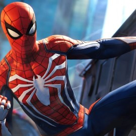 Marvel's Spider-Man – Recensione – PS4