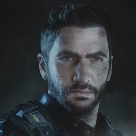 Just Cause 4 – Il Trailer Full Immersion è ora disponibile