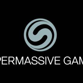 Supermassive Games – Confermate nuove esclusive per PlayStation 4