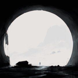 Playdead – Dai creatori di Limbo e Inside in arrivo una novità