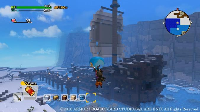Dragon-Quest-Builders-2_2018_11-26-18_003