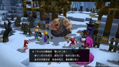 Dragon-Quest-Builders-2_2018_11-26-18_006