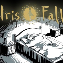 Iris.Fall – Recensione – PC Windows