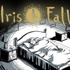 Iris.Fall – Recensione – PC Windows