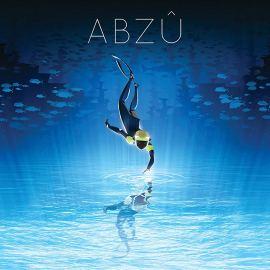 Abzù – Il Pluripremiato videogioco di esplorazione sottomarina arriverà su Switch questo mese