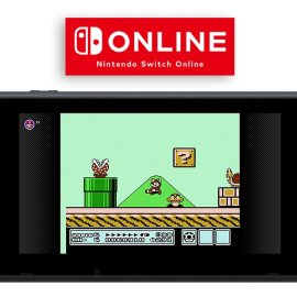 Nintendo Switch Online – Novità e Direct