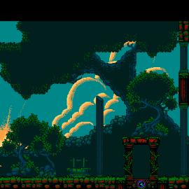 The Messenger – Per il gioco arriva il New Game Plus