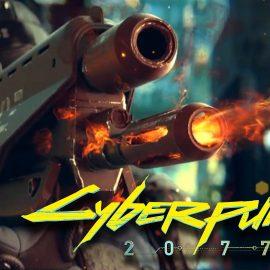 CD Projekt Red – In Cyberpunk 2077 avremo la massima libertà