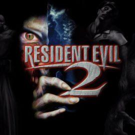 Il remake di Resident Evil 2 ha richiesto più risorse di Resident Evil 6