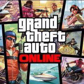 GTA Online – Colpo conclusivo rischio apocalisse