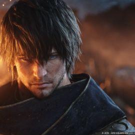 Square Enix annuncia la line up e gli eventi del PAX 2019