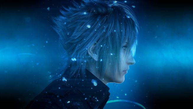Final Fantasy XV Royal Edition lascia il Game Pass a Febbraio insieme a molti altri titoli News PC Videogames XBOX ONE XBOX SERIES S XBOX SERIES X