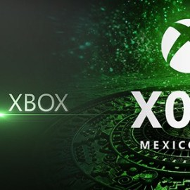 Una puntata speciale di Inside Xbox per scoprire tutti gli annunci e le sorprese in diretta da X018