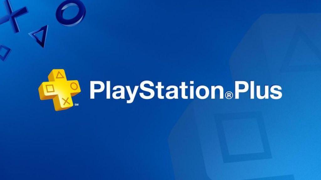 Worms Rumble, Rocket Arena e Just Cause 4 sono i giochi del PlayStation Plus di Dicembre 2020 News PS4 PS5 Videogames