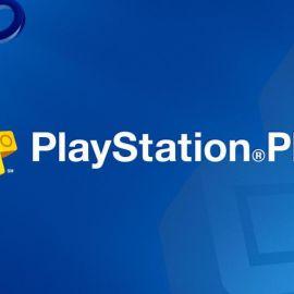 PlayStation Plus di Agosto: Sniper Elite 4 e Wipeout Omega Collection i titoli dell'offerta mensile