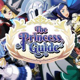 The Princess Guide – Disponibile un nuovo trailer di gameplay