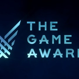 The Game Awards 2018 – Online il primo Teaser Trailer