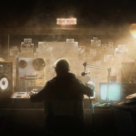 This War of Mine – Il DLC The Last Broadcast è su Steam