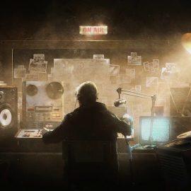 This War of Mine – Il DLC The Last Broadcast è su Steam