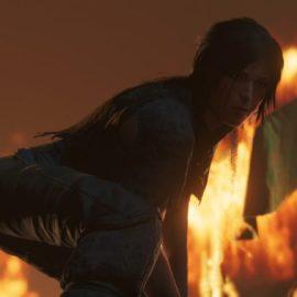 Shadow Of The Tomb Raider – Diventa Lara Croft con la versione di prova!