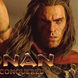 Conan Unconquered – Funcom annuncia uno strategico ambientato nel mondo di Conan Exiles