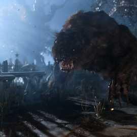 Metro Exodus – Nuove immagini tratte dal gioco