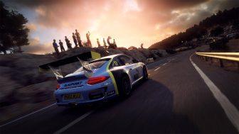 DiRT Rally 2_Porsche_Spain_2