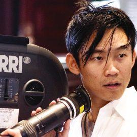 Resident Evil – James Wan non fa parte della produzione