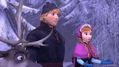 KH3_Screenshot_Frozen__4_1544780520