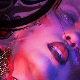Vampiri: La Masquerade V5 – Presto la versione italiana