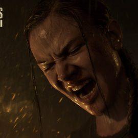 The Last Of Us 2 – L'attrice Ashley Johnson rivela…
