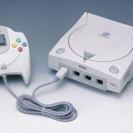 Mini Console – In arrivo anche la riedizione del Dreamcast?
