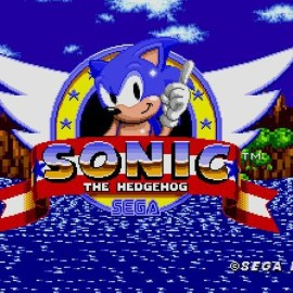 Sonic The Hedgehog – I produttori spiegano le loro scelte