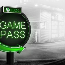 Xbox Game Pass – La Lineup di Gennaio 2019 sarà all'altezza di questo mese